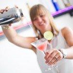 Cocktailicious_Caroline