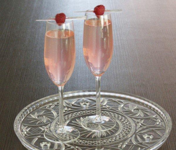 Royal Cocktailicious