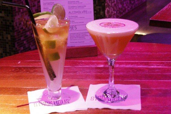 pornstar martini shemale københavn