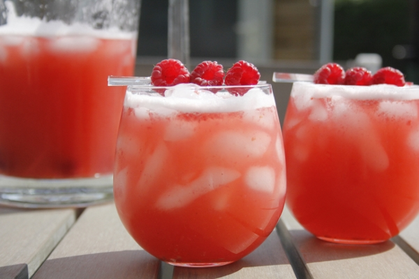 Cocktail Maken Alcoholvrij 72
