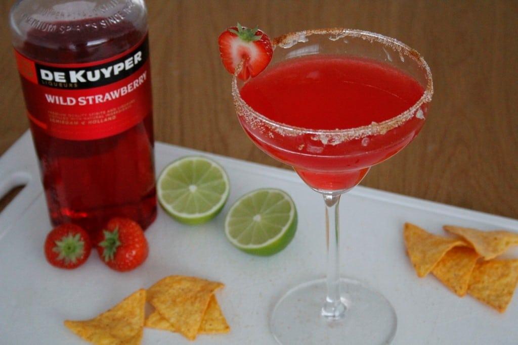Margarita Day foto