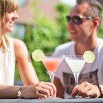 Cocktailicious_samen