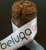 Beluga Beachclub opening