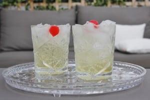 Gin Wondrich