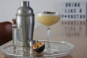 Pornstar Martini foto