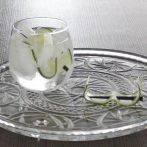 Mo Gin Tonic