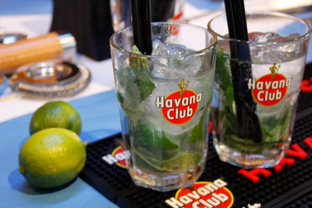 Havana Club Mojito (1024x683)