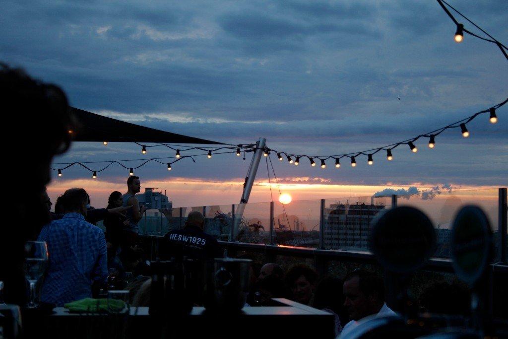 Skyy zonsondergang (1024x683)