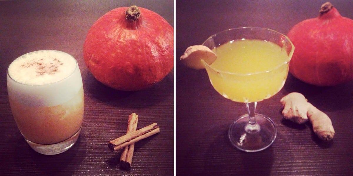 Pumpkin_Cocktails header