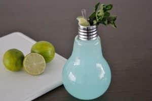 Lampegat cocktail foto
