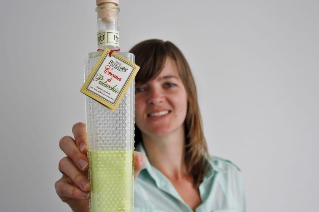 Blog pistache cocktail