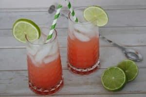 Guave Swizzle foto