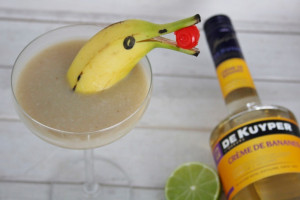 Banana Daiquiri foto