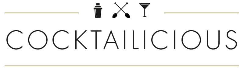 Cocktailicious