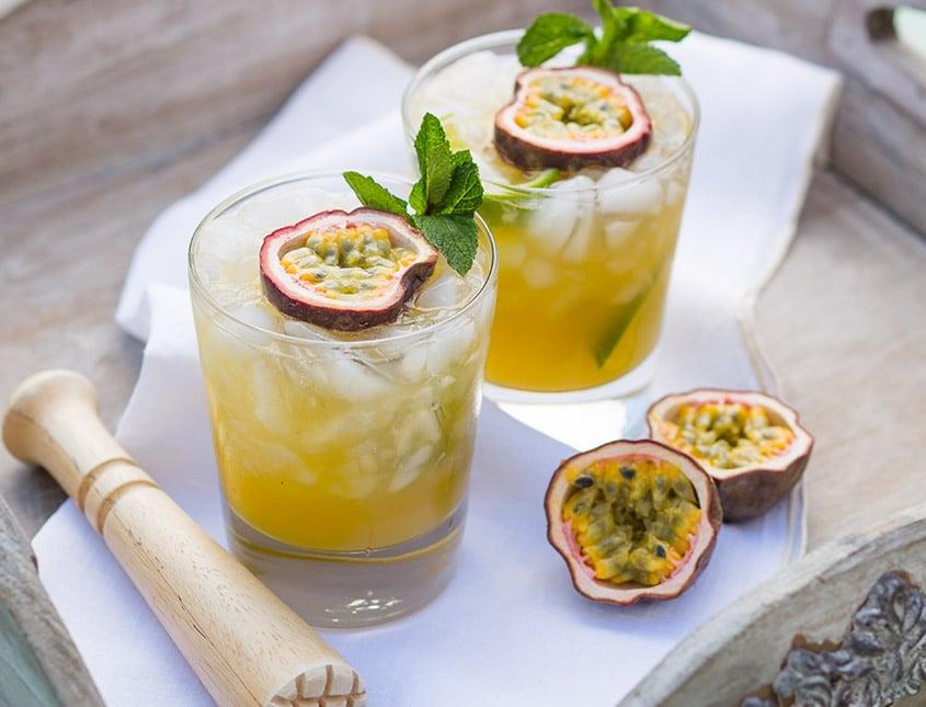 cocktail Caribbean_Swirl