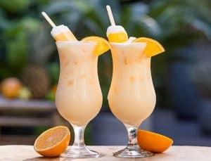 Split cocktial 43